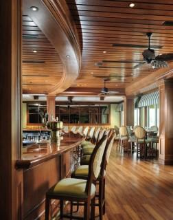 Worthington Bonita Springs homes for sale real estate