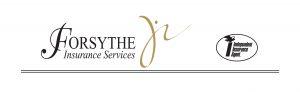 Forsythe Insurance